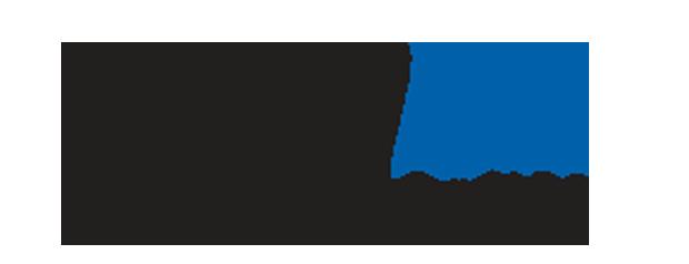 spcaLA - Copy