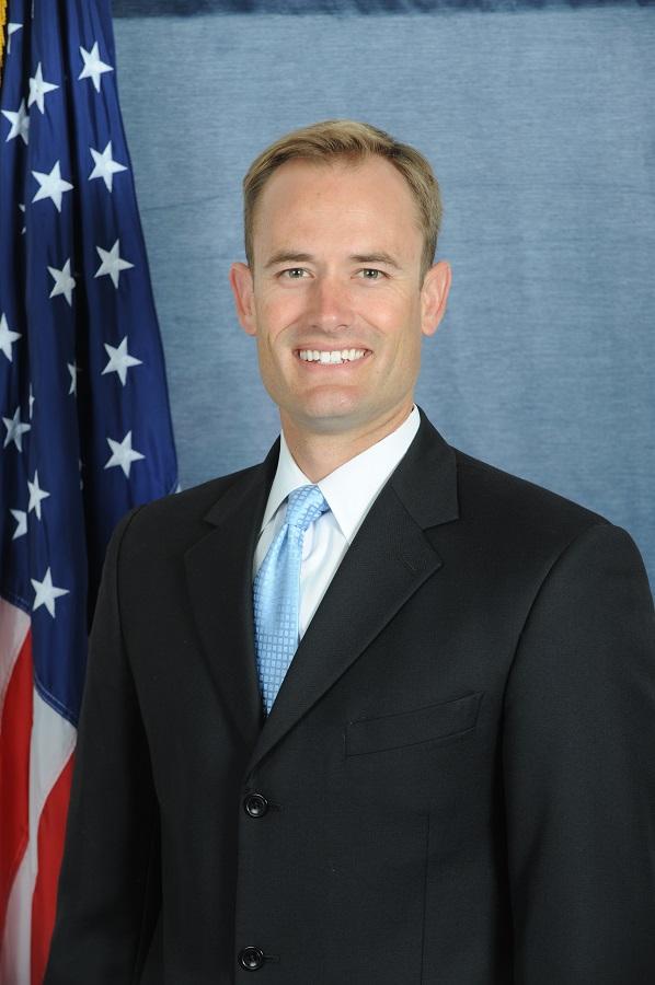 JohnKeisler