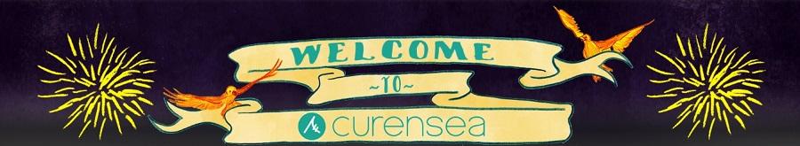 curensea9