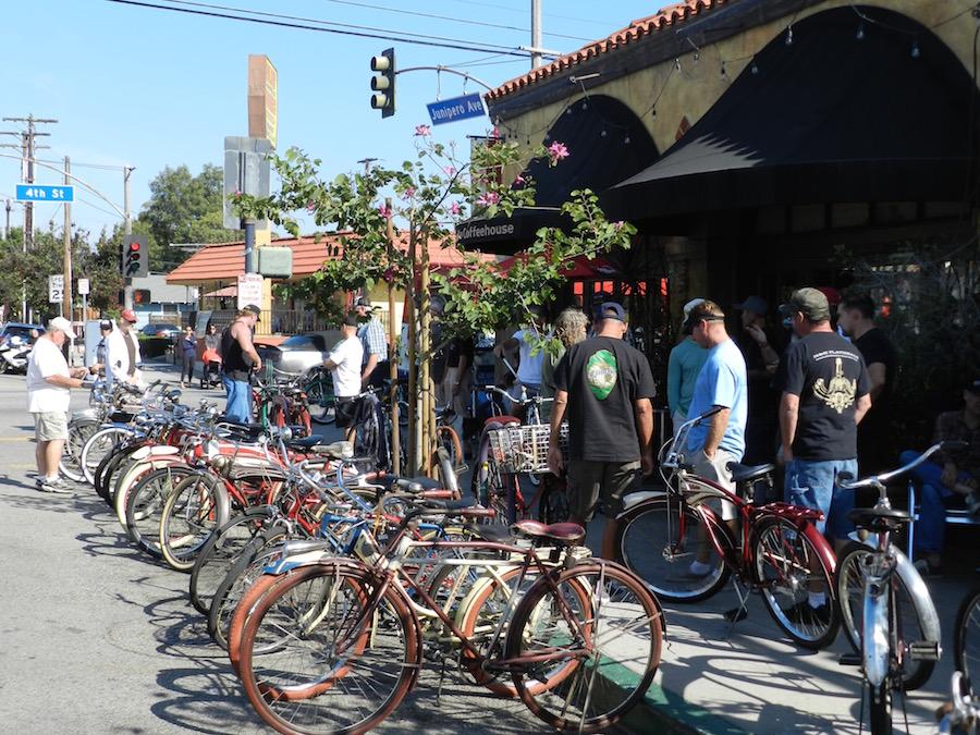 BikesPortfolio