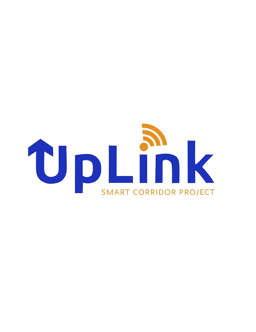 UpLink Logo FINAL JPG