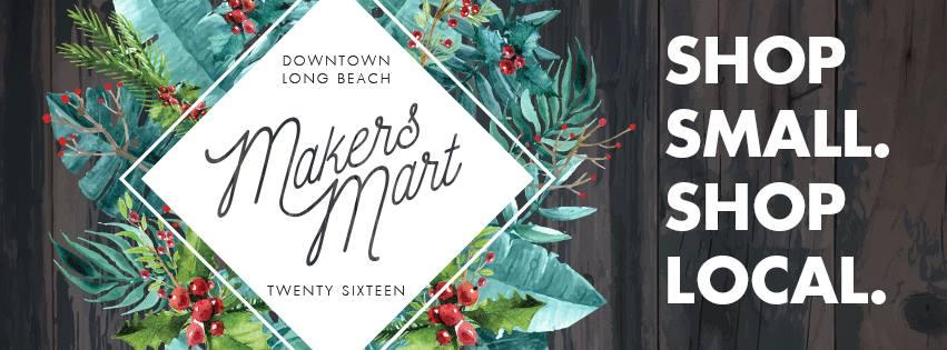makersmart16