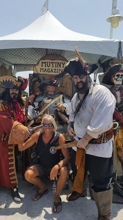 MutinyMagazine