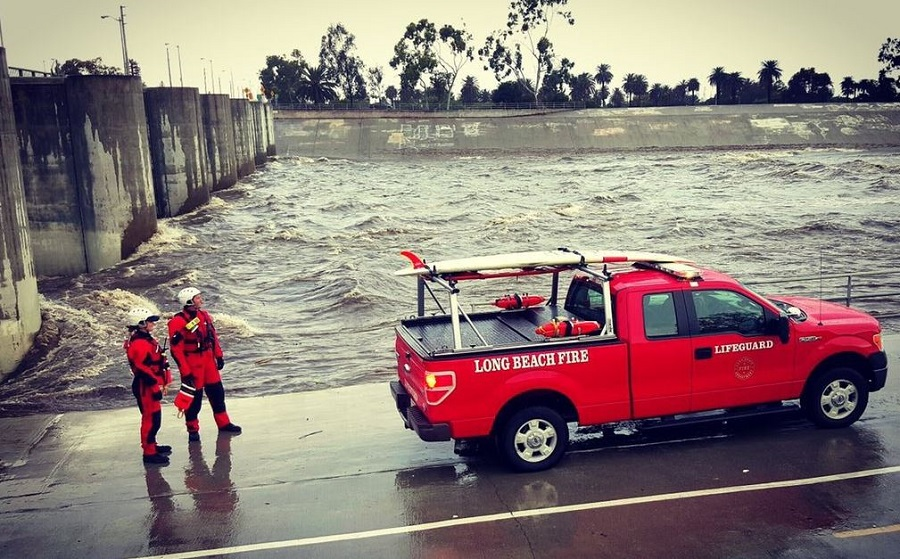 lbfd water rescue