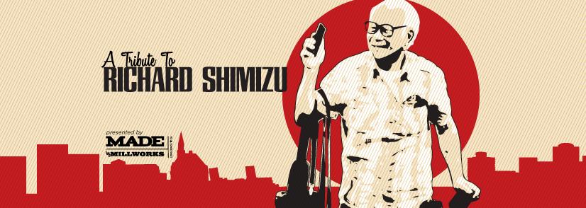 shimizue1