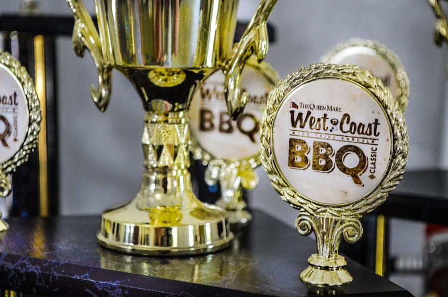 BBQFest2014 12