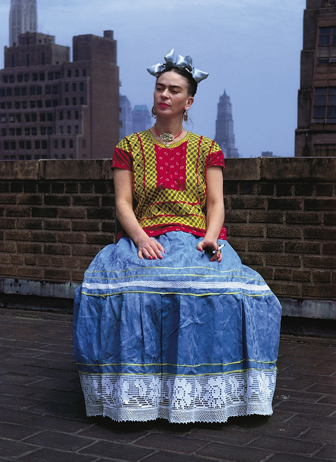 Frida-on-Rooftop-NY-Hi-Res