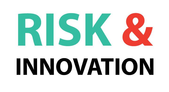 riskinnovation
