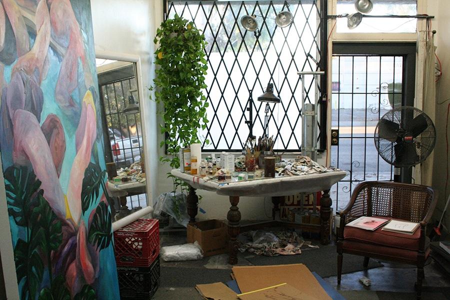 Broersma Studio