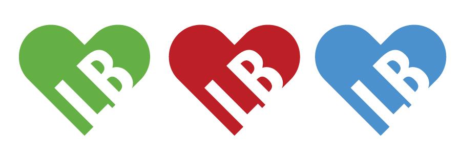 LBMoji-hearts