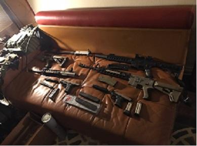 Seized Guns Final