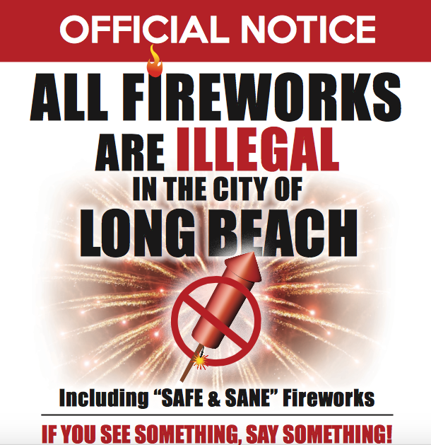 FireworksPosterCity