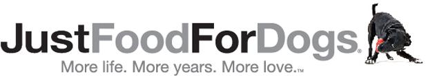 JFFD Logo.Tag.Dog 2015 Long
