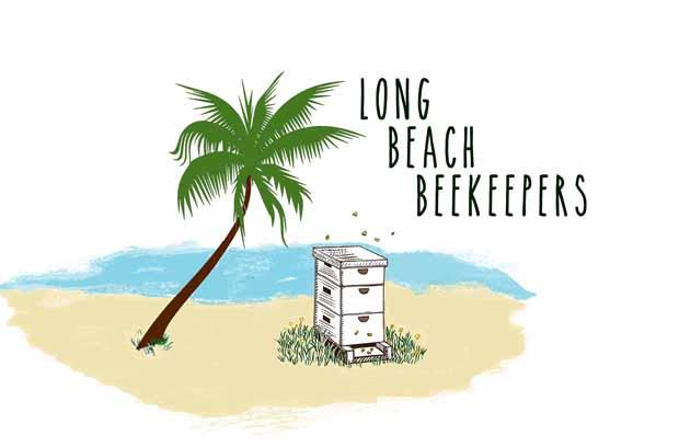 Long Beach Beekeepers