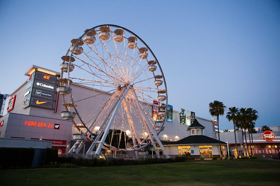 Landscape Photographer Long Beach 3
