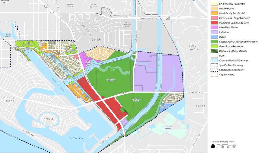 City Moves Forward With New Land Use Plan for Southeast Long ... on map of southeast usa, map of southeast ontario canada, map of southeast us national parks, map of southeast massachusetts towns, map of southeast indiana, map of southeast coast cities, map of southeast coast of us, map of southeast florida coast, map of eastern north carolina coast, southeast region beaches, map southeast fl, southeast coast beaches, map of southeast florida cities, map of southeast florida towns, east coast georgia beaches, map of southeast texas counties, map of south east coast united states, map of southeast washington dc, map of south west florida, map of southeast north carolina,