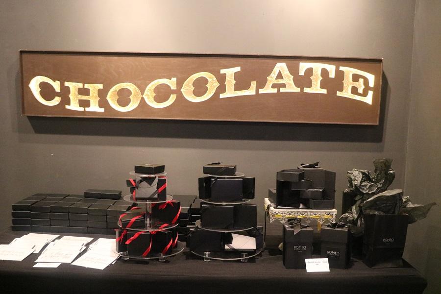 chocolate91