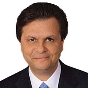 j-zubretsky