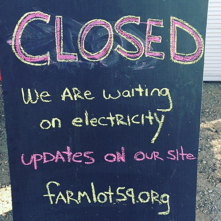 farmlotelectricity