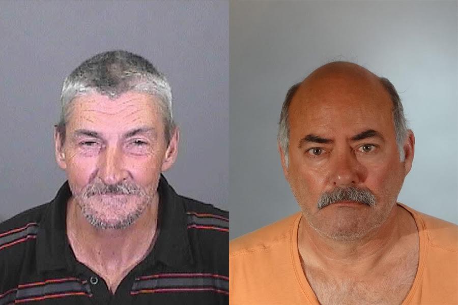 fraud defendants