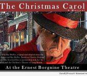 17-1121-the-christmas-carol-696x522