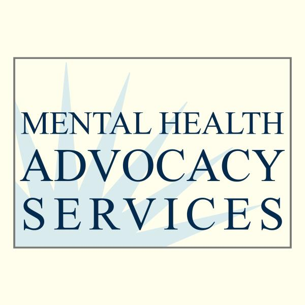 Mental Health Advocacy Services Inc Provides Help For Veterans At