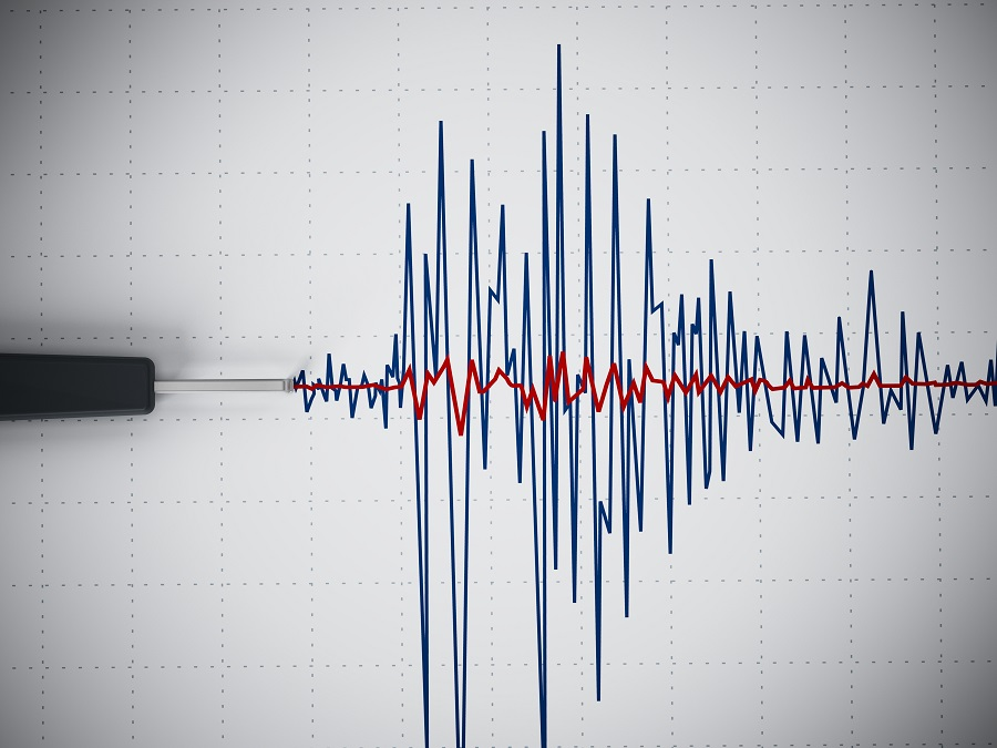 5.3 magnitude quake hits southwest of Channel Islands; jolts North County