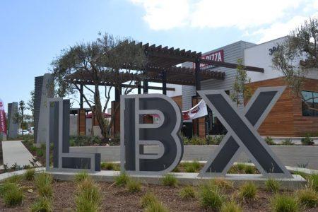 LBX 2