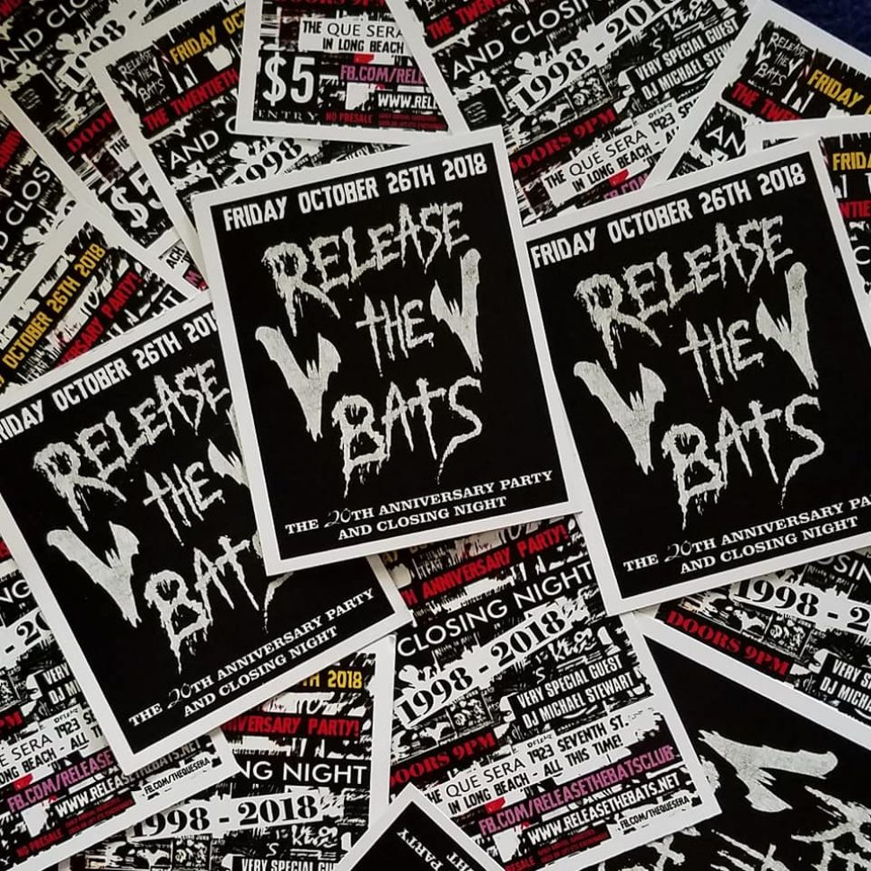 release-the-bats-closing-show-flyer
